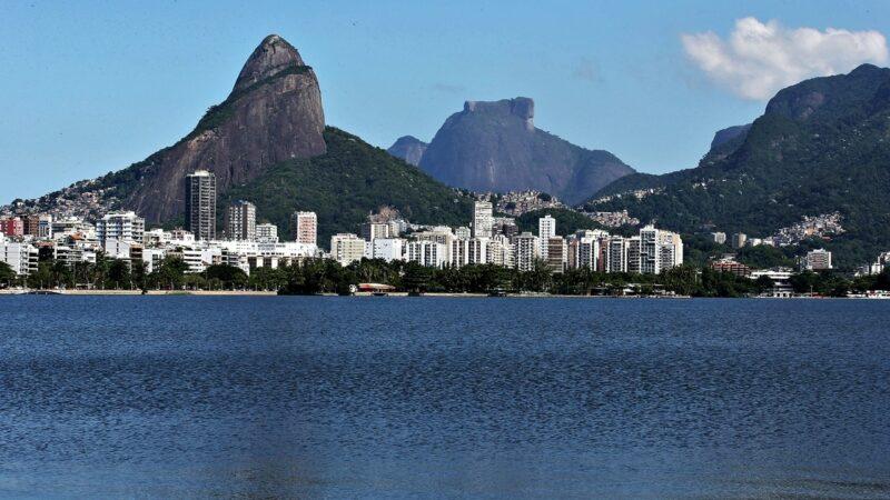Lagoa Rodrigo de Freitas: O que fazer, como se divertir?