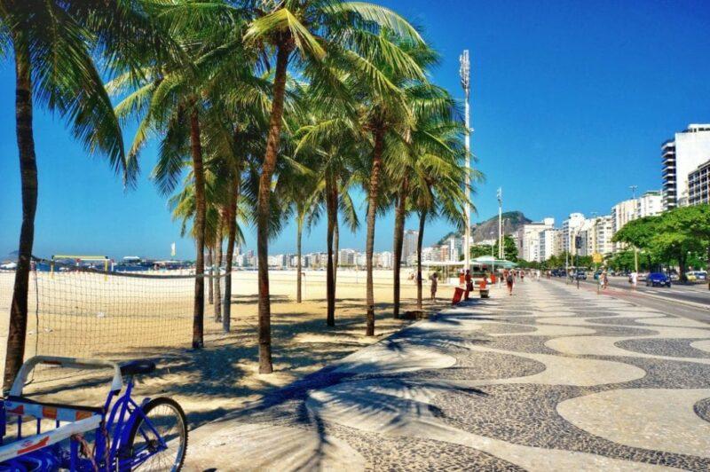 Melhores passeios no Rio de Janeiro em Março