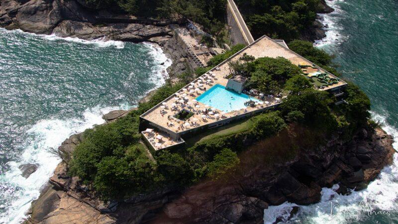 Melhores passeios panorâmicos no Rio de Janeiro em 2021