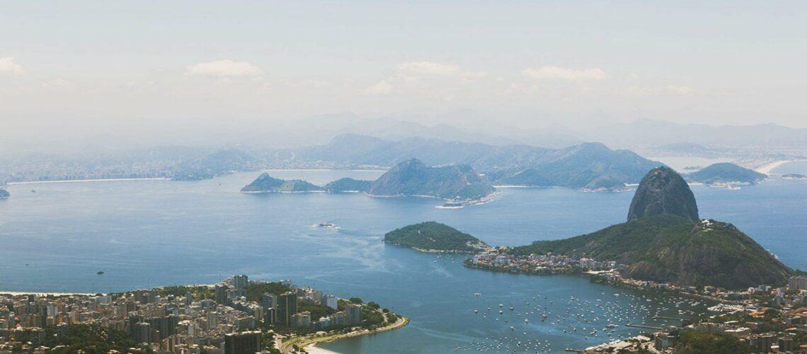 15 Curiosidades sobre o Rio de Janeiro