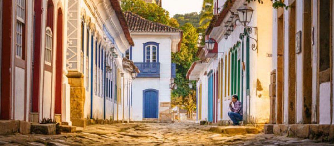 Como-ir-do-Rio-de-Janeiro-a-Paraty