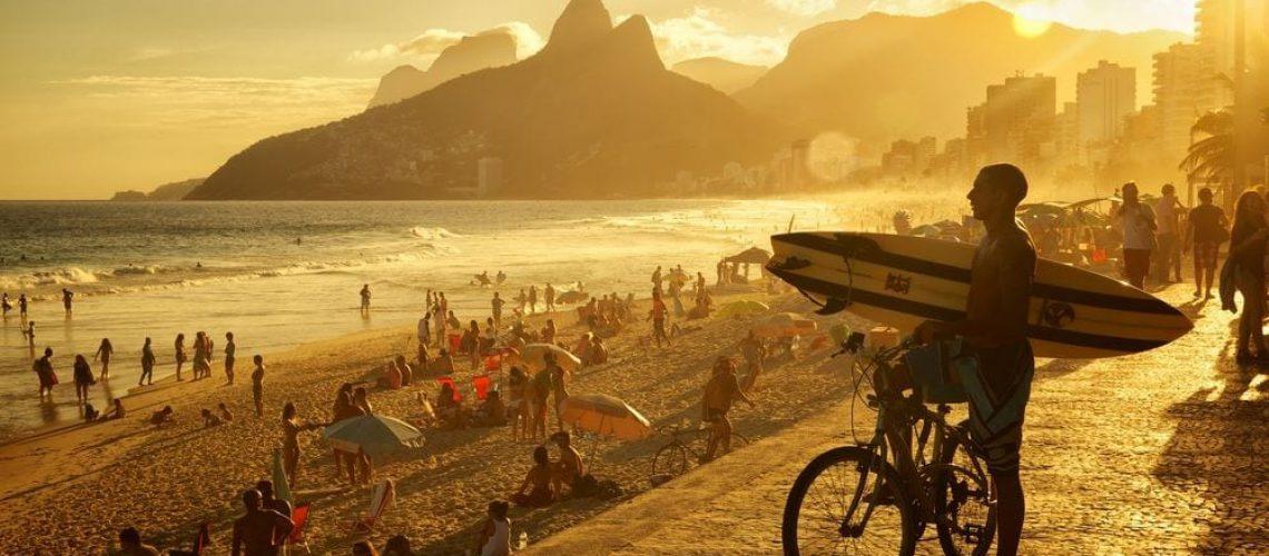 Melhores-passeios-no-Rio-de-Janeiro-em-novembro