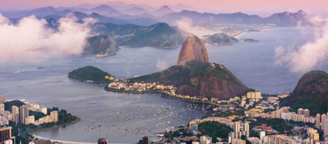 Melhores-passeios-no-Rio-de-Janeiro-em-outubro-800x534