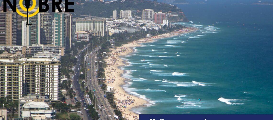 Melhores passeios no Rio de Janeiro em setembro