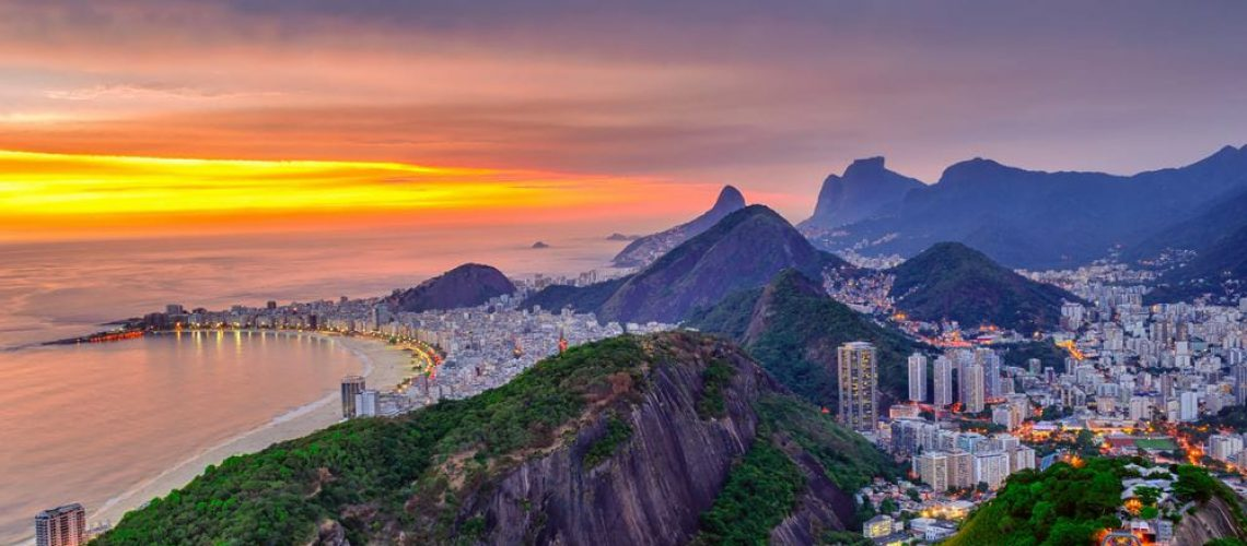 Melhores-passeios-no-Rio-de-Janeiro-em-setembro
