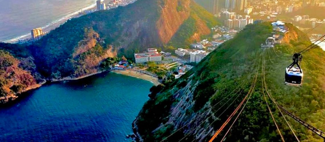Melhores-passeios-panorâmicos-no-Rio-de-Janeiro-em-2020