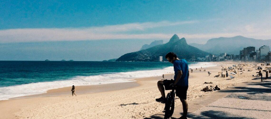 Passeios imperdíveis no Rio de Janeiro em 2021