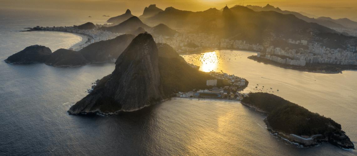 Passeios-mais-emocionantes-no-Rio-de-Janeiro