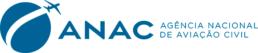 anac-logo-seguranca