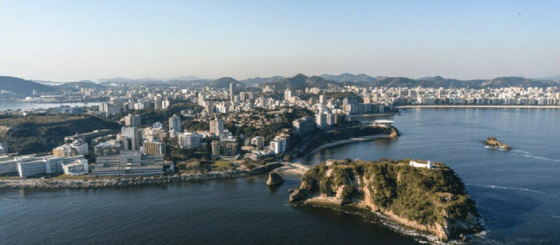 4 Melhores passeios no Rio de Janeiro no Inverno