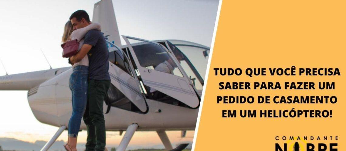 pedido-de-casamento-helicóptero-rio-de-janeiro